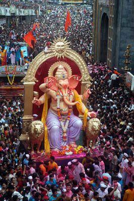mumbai tourism, mumbai travel,mumbai tours & day trips, mumbai travel guide, mumbai tours, mumbai tour, travel to mumbai. Support us, and you could earn enough miles to fly to Mumbai: www.wallandmain.com