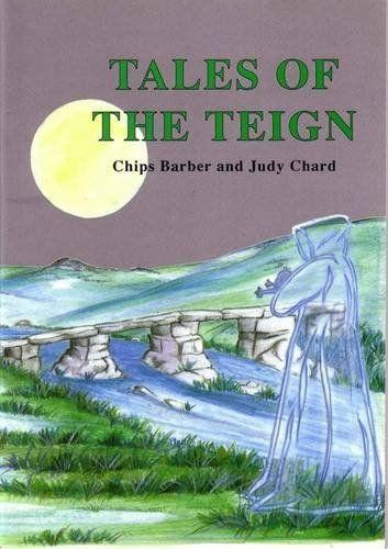 Tales of the Teign, http://www.amazon.co.uk/dp/094665140X/ref=cm_sw_r_pi_awdl_7-qGtb0MJ8MQ5