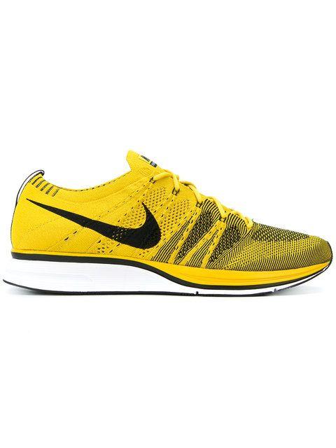 eb5e0e6826e Nike Flyknit Sneakers - Farfetch