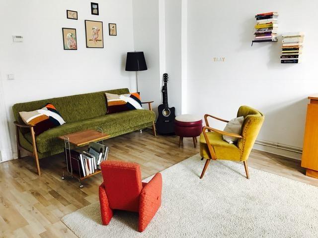 die besten 17 ideen zu wohnzimmermöbel auf pinterest | platzierung, Hause ideen