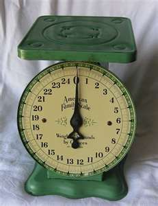 vintage kitchen scales ♥✫✫❤️ *•. ❁.•*❥●♆● ❁ ڿڰۣ❁ La-la-la Bonne vie ♡❃∘✤ ॐ♥⭐▾๑ ♡༺✿ ♡·✳︎·❀‿ ❀♥❃ ~*~ SUN May 15th, 2016 ✨ ✤ॐ ✧⚜✧ ❦♥⭐♢∘❃♦♡❊ ~*~ Have a Nice Day ❊ღ༺ ✿♡♥♫~*~ ♪ ♥❁●♆●✫✫ ஜℓvஜ