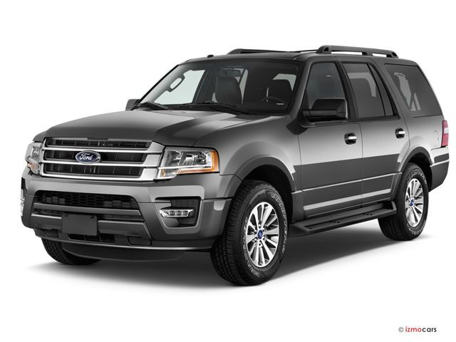 2017 Ford Expedition It offers 42.6 cubic feet of space with all seats in use and. Morgan CarsLarge ...  sc 1 st  Pinterest & Best 25+ Ford expedition 2016 ideas on Pinterest | Ford explorer ... markmcfarlin.com