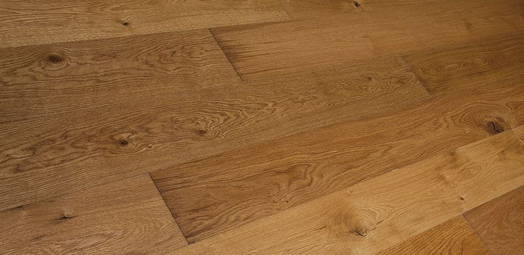 Old Money E08012 Cosmopolitan Engineered Hardwood White Oak