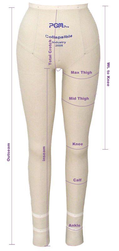 http://www.pgmdressform.com/images/uploads/Dress_Form_Measuring_2.jpg