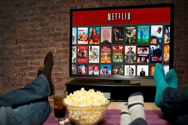 LOS GATOS, Calif. (Heartland Newsfeed) -- Netflix watchers can binge on the Kill Bill, Ocean's Eleven and American Pie movies in February, along with Season 5 of Bates Motel.  The streaming site released a list of the movies, TV shows, comedy specials and documentaries coming and going next month.   #February #Netflix