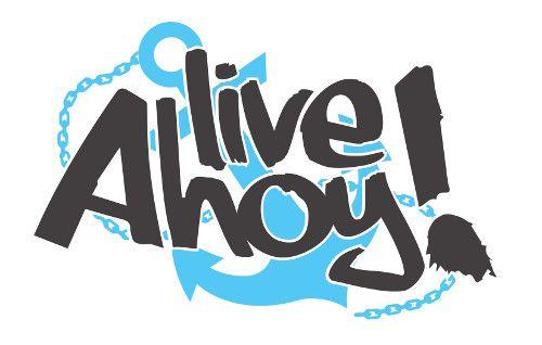 beba.fi - Haluatko bändisi mukaan Live Ahoy! -risteilylle?