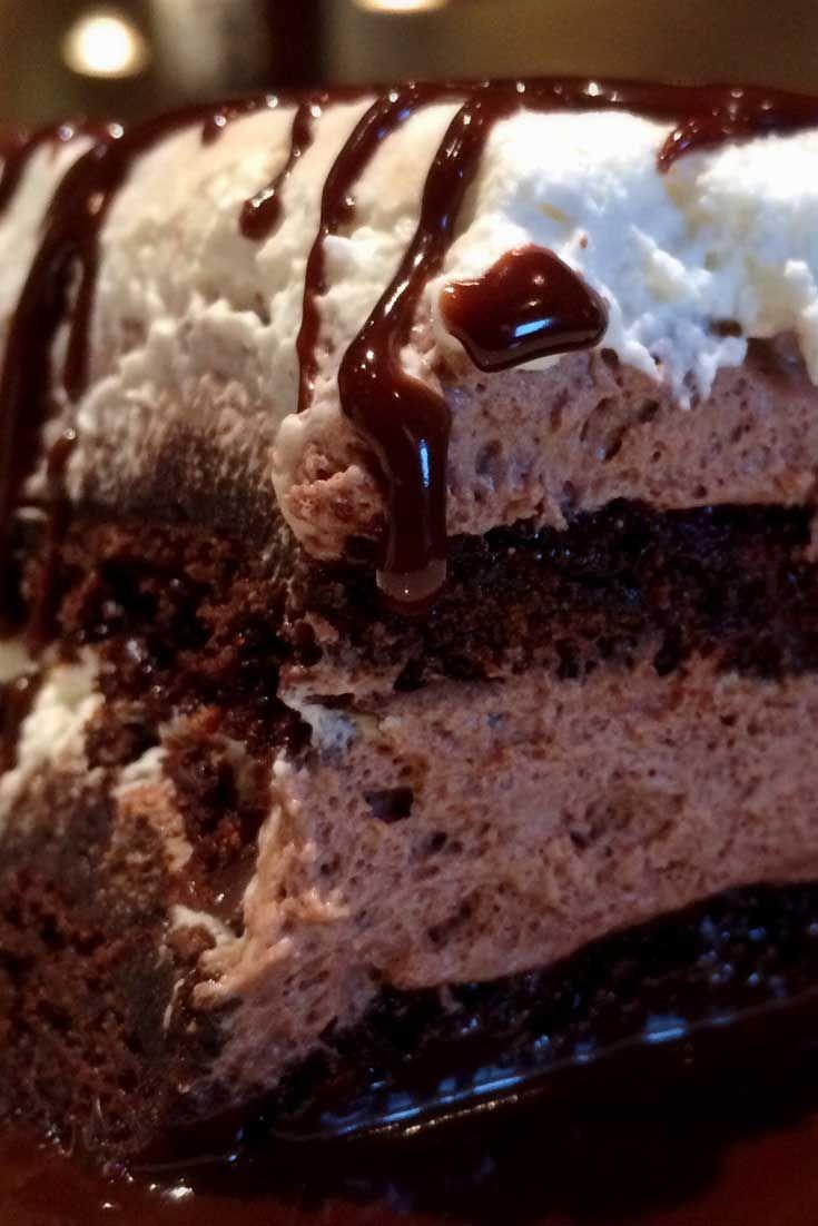 Chocolate Dream Cake Recipe Flavorite Recipes To Try Pinterest