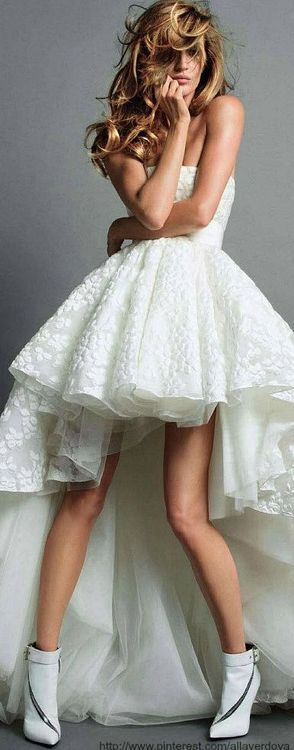 Modern Bride-- Elite Productions International blog <3