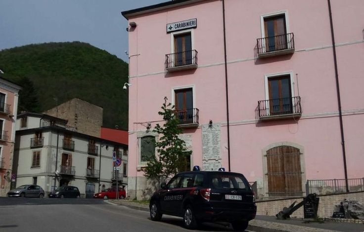 Serino, Montefredana e Monteforte Irpino: nuovi roghi agricoli