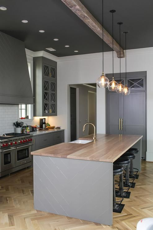 43 best Bar images on Pinterest | Kitchens, Dining rooms and Faucets