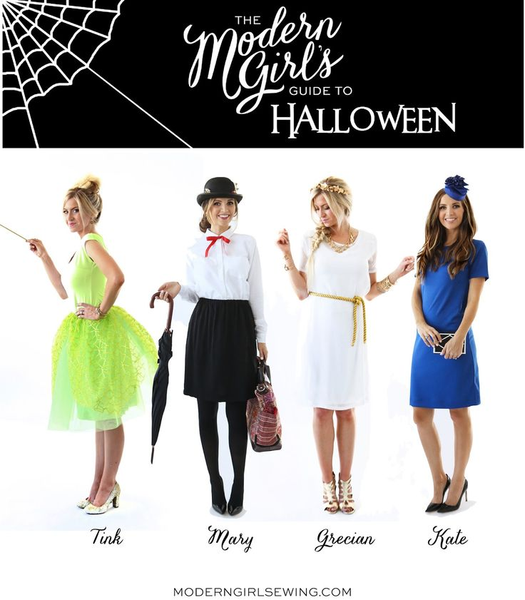 Classy dress up themes for a fashion