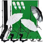 awesome Photo Pro Studio Lighting Photography 3 Muslin Backdrop Light Stand Kit   Check more at http://harmonisproduction.com/photo-pro-studio-lighting-photography-3-muslin-backdrop-light-stand-kit/