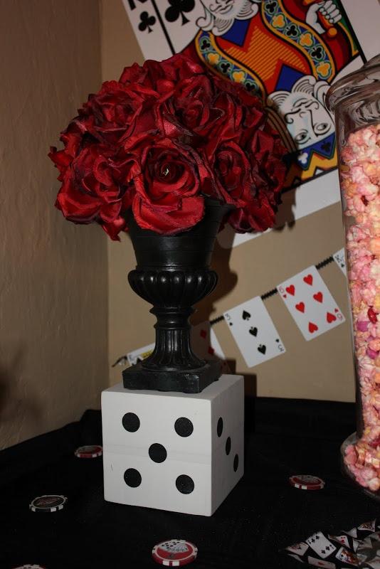 Poker nelja samanlaista korttiant
