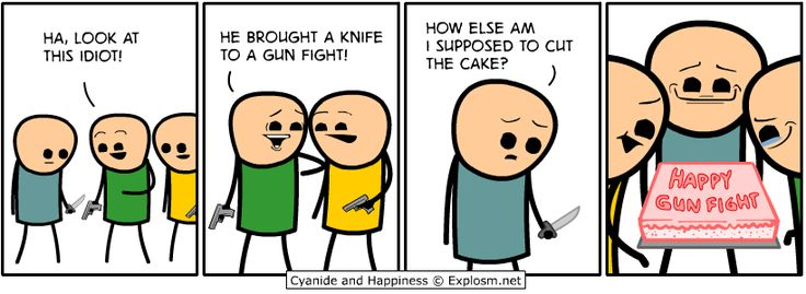 Comic for 2016.09.24