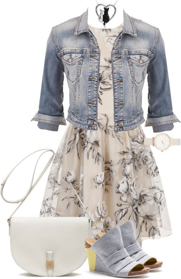 Best 25 Polyvore Casual Ideas On Pinterest Topshop Style Polyvore Outfits Casual And Tumblr