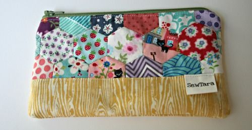 IMG_1978: Sewing Crafts, Melinda Zippers, Zipper Pouch, Zippers Pouch