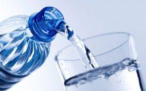 #Ramazan geldi, #susuz kalmayın, su içmeyi ihmal etmeyin! #Su içmenin sağlığımıza faydaları sayfamızda!