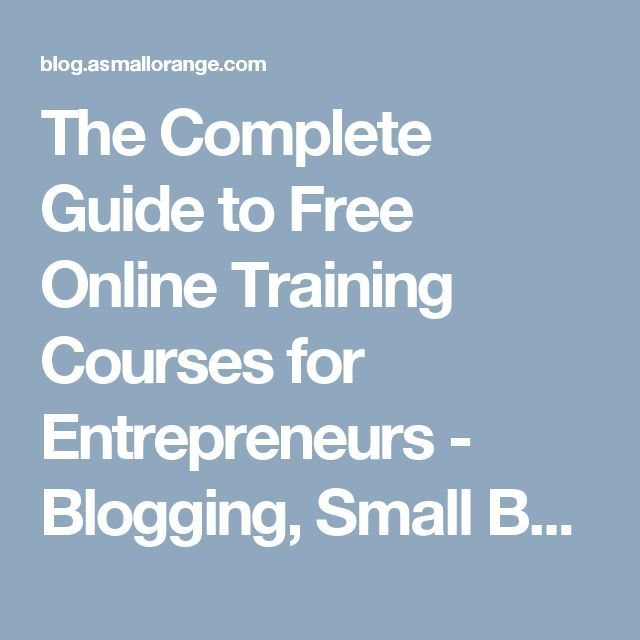 how to start selling online for free