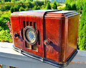 Retro radio farm. Buy retro radios