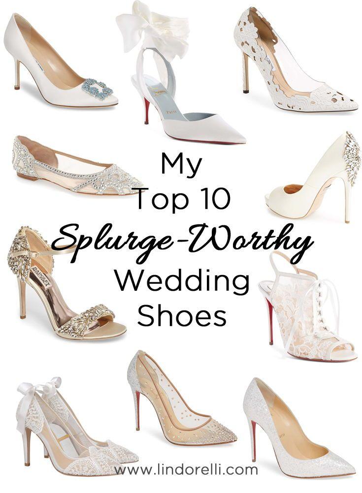 top designer shoes 2019