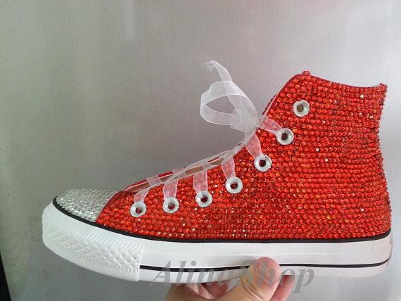 beading shoes - Google Search