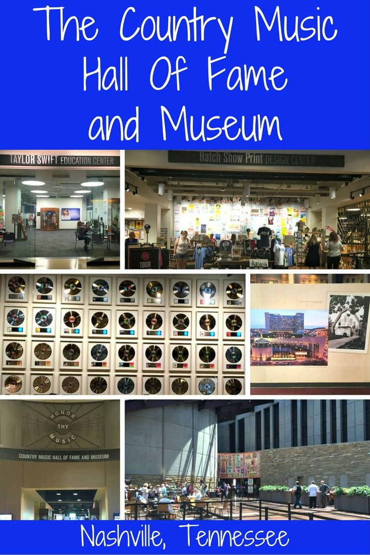 Best  Museums In Nashville Ideas On Pinterest - Music museums in usa