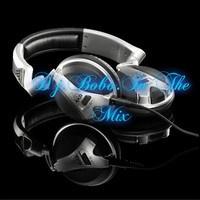 DJBobo Promotional 2012 by radiospayce.ro on SoundCloud
