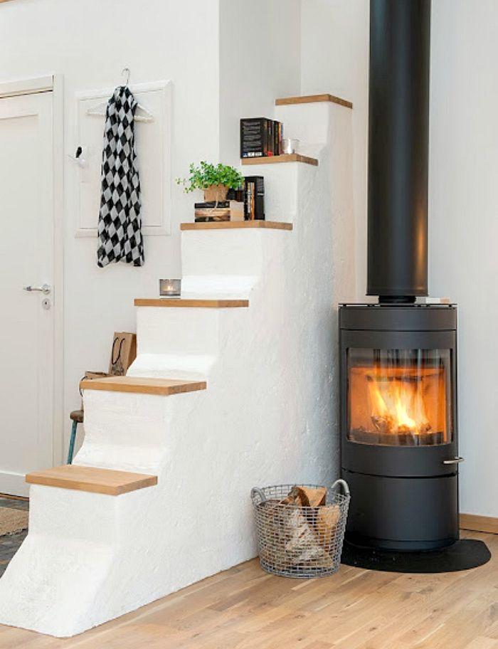 屋上のアパート|インテリアデザイン|当社ハートホーム