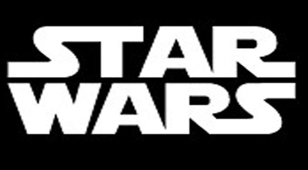 """LONDON: The eighth episode of """"Star Wars"""" is to be filmed in Britain, the government announced Monday, perhaps hoping the good news for jobs and investment could offer a shot of pre-election inch."""