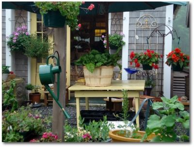 Vegetable Gardening Plans, Designs, Worksheets, Planting Guide, Zone Chart