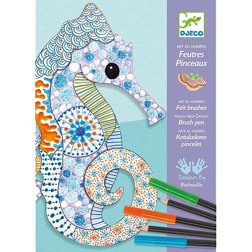 Stunning Create Coloring Book 90 Create your own stunning