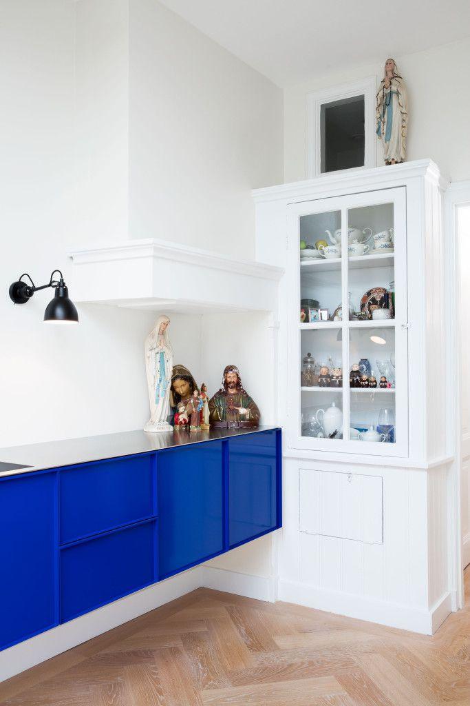 8 best Kitchens - Patricia Urquiola - Boffi images on Pinterest ...