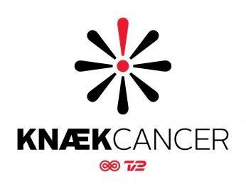 Knæk Cancer med Nyhavn Rejser