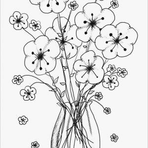 75 Cool Image Of Police Coloring Pages Coloring And Art Coloring