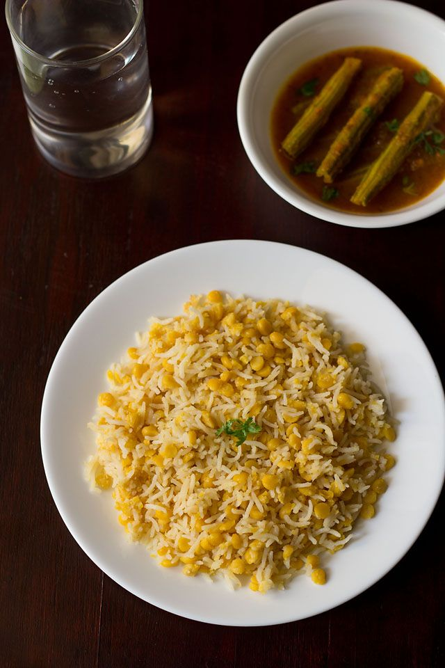 17 best images about punjabi food on pinterest okra for Amani classic punjabi indian cuisine