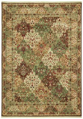 "Shaw Renaissance Venice 2'6"" x 8'0"" Dark Brown Runner Area Rug by Shaw. $249.00. Renaissance VENICE dark brown rug by Shaw Floors is a machine made rug made from synthetic. It is a 2 x 8 area rug runner in shape. The manufacturer describes the rug as a dark brown 2'6"" x 8'0"" area rug. Buy discount rugs with Buy Area Rugs .com SKU 3V502-08710-3