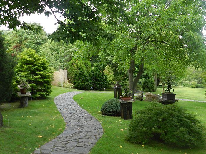 Botanická zahrada  #praga #praha #prag #prague #mypragueapp #myprague #travel