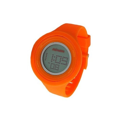 Nixon Widgi Watch - Women's Orange, One Size: Watches: Amazon.com