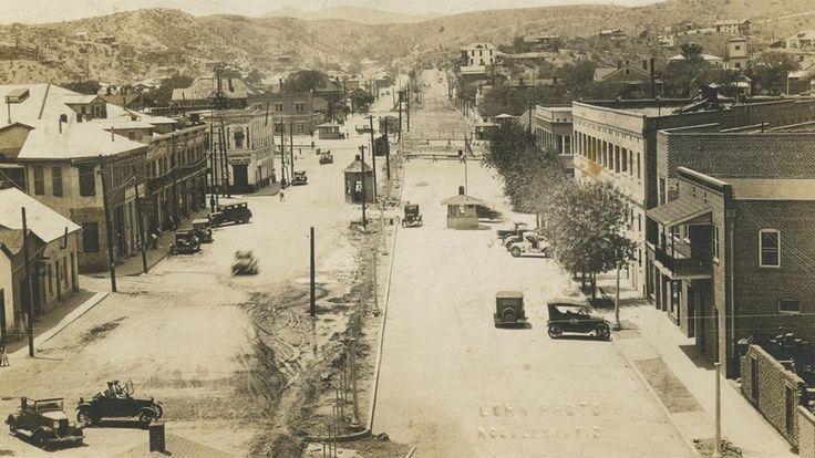 Año, 1918, el mes, Agosto, el dia el 27, el lugar, Nogales, Sonora, ese dia, fue el ultimo enfrentamiento entre tropas norteamericanas y mexicanas du...