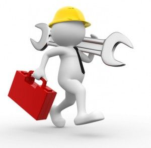 Contact US - Elevator Maintenance, Replacement, Repairing Services & AMC Contract Dubai.