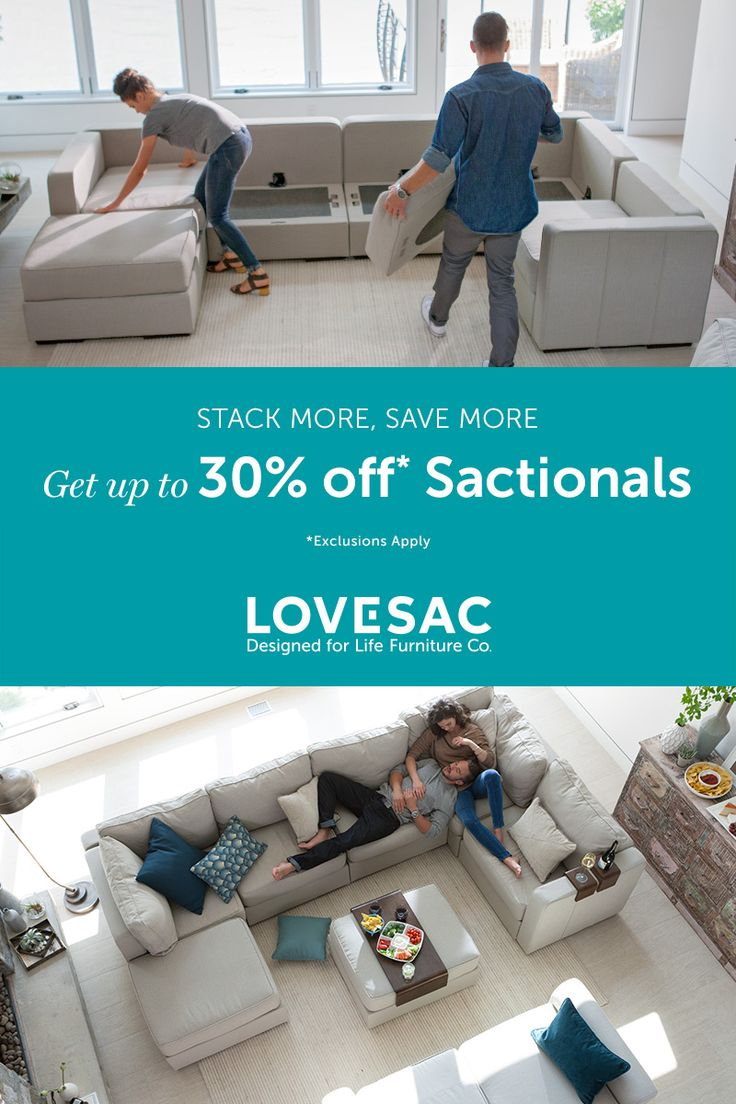 Get Up To 30% Off Sactionals This Presidentu0027s Day. 36 Month Financing  Available.