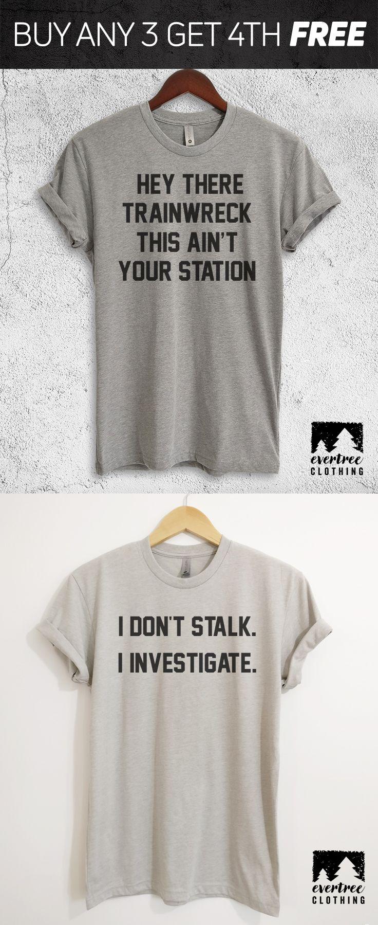 f9c857632 Pin by Diana York on DREAM CLOSET in 2019 | Funny shirts, Shirts, Mom shirts