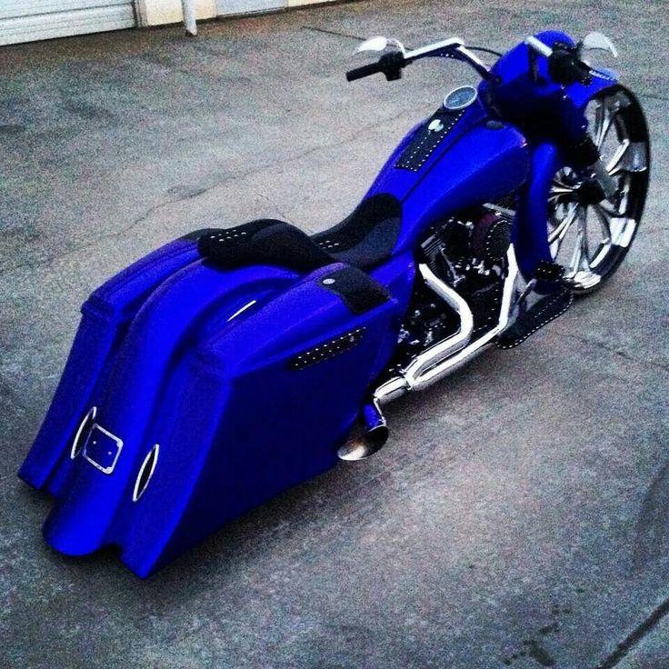 Turbo My Harley: Cmp Turbo Kits Harley Davidson Turbo Kits Motorcycle