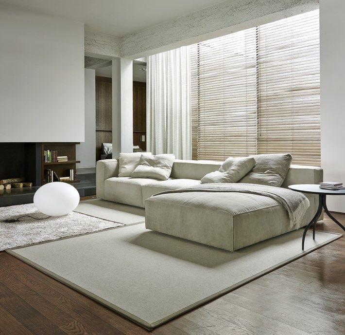 60 best ligne roset images on pinterest ligne roset armchairs and arquitetura. Black Bedroom Furniture Sets. Home Design Ideas