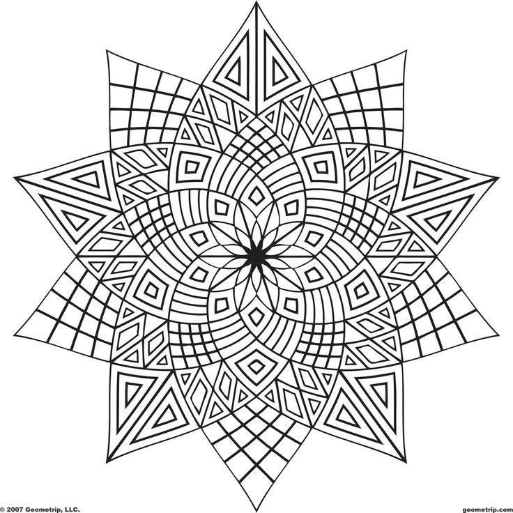 18 Best Images About Teen Coloring Sheets On Pinterest