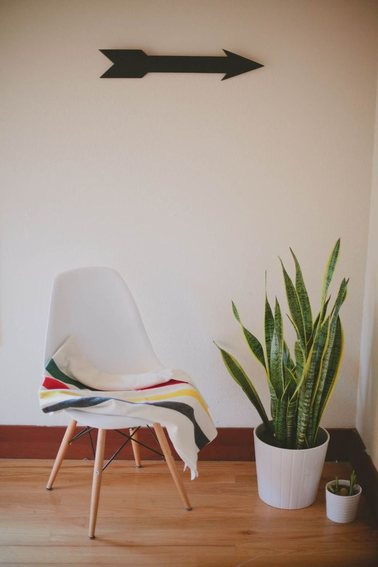 Best 25+ Eames eiffel chair ideas on Pinterest | Eiffel chair ...