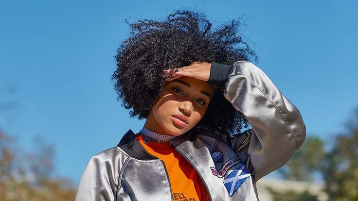 Asos has laid bare its ambitions to put more marketing investment behind content and social media channels, in a move that sees the e-commerce site rebrand its marketing team to Asos Creates,