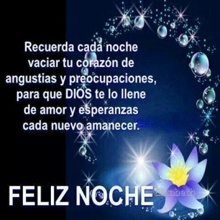 Photo http://enviarpostales.net/imagenes/photo-792/ Imágenes de buenas noches para tu pareja buenas noches amor