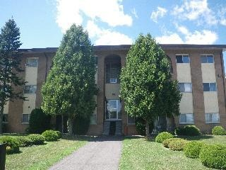 485 Parkside Drive - Apartments for Rent in Waterloo on http://www.rentseeker.ca – managed by Park Property Management Inc.