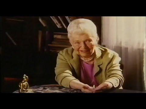 Beszélgetés Szepes Máriával - 1.rész
